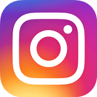 Instagram, Harker Chan and Associates